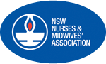 NSW Nurses & Midwives Association